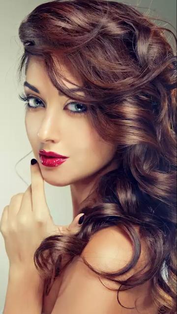 Lovely indian Model pics, glamorus Indian model pic