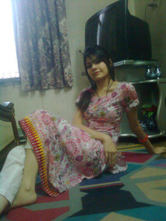 Cute Paki Girls Photos Pakistan Photos, Pictures Gallery -1139