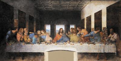 Yesus Kristus 2