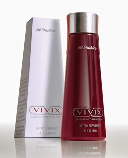 Image result for testimoni vivix untuk stres