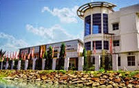 Info Pendaftaran Mahasiswa Baru ( UUI ) Unieersitas Ubudiya Indonesia 2017-2018