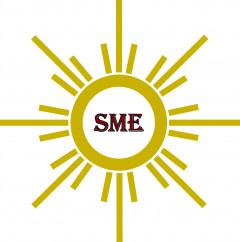 Lowongan Kerja Mechanical di PT. Sinartech Multi Engineering