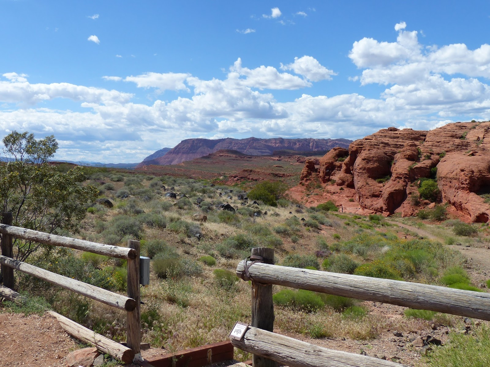 Snow Canyon State Park, Utah in 2019 | Best places to ...  |Snow Canyon State Park Utah