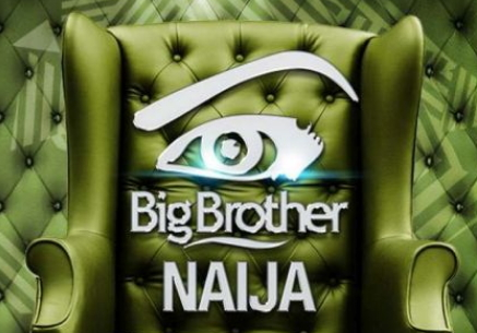 big brother naija show without benefit