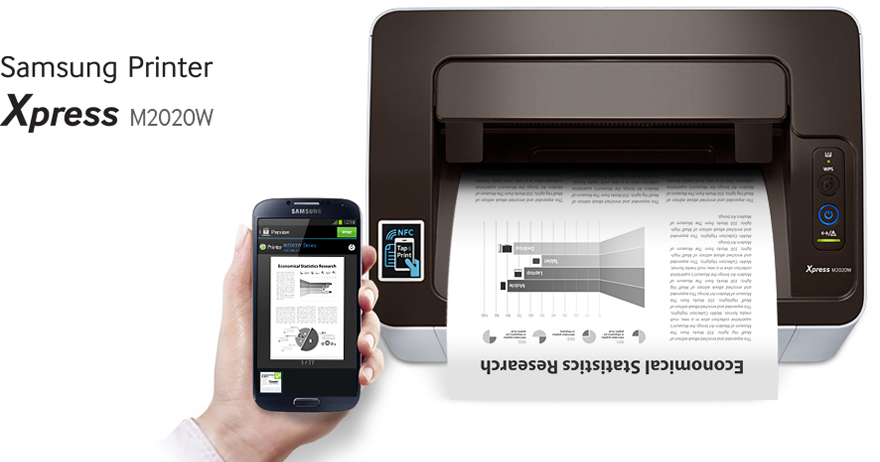 samsung sl mw review  driver  sourcedriverscom  drivers printers