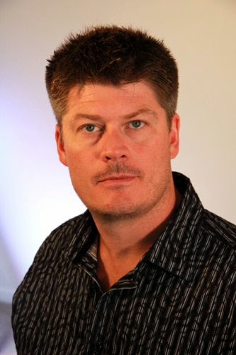 Jim Nieciecki