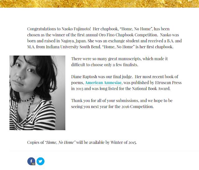 http://educepress.com/2015/09/08/oro-fino-chapbook-winner/