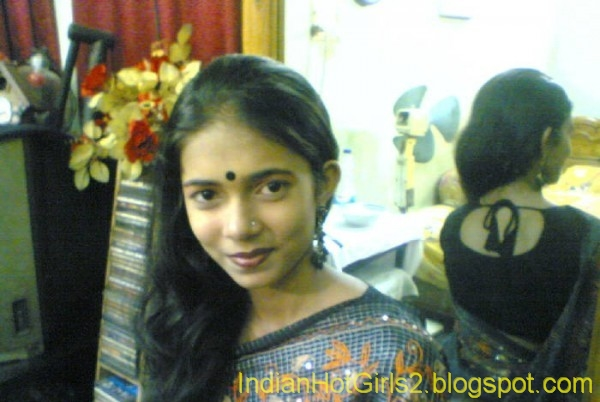 19Yrs Indian Hot Girls Small Bra Pics Looking For Dating -2443