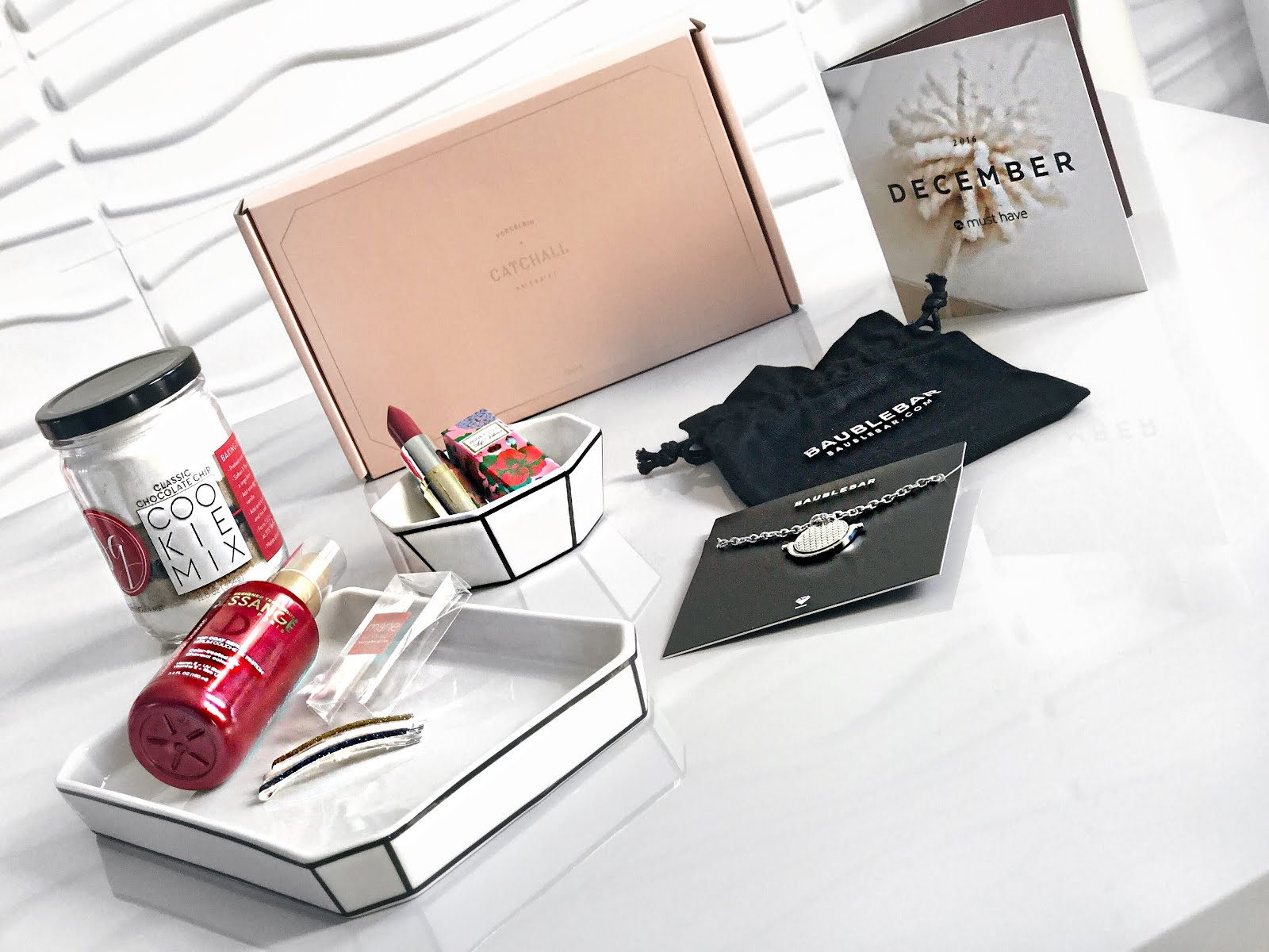 POPSUGAR-Must-Have-Box-December-2016-Vivi-Brizuela-PinkOrchidMakeup