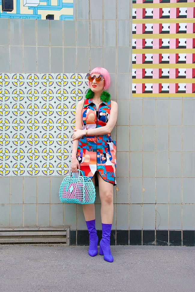 swissfashionblogger, style blogger, clover canyon