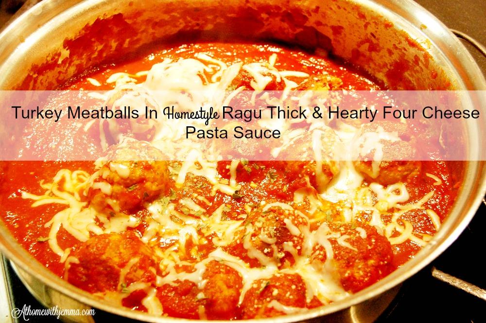 meatball-turkey-handmade-recipe-jemma