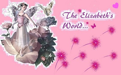 The Elizabeth's world