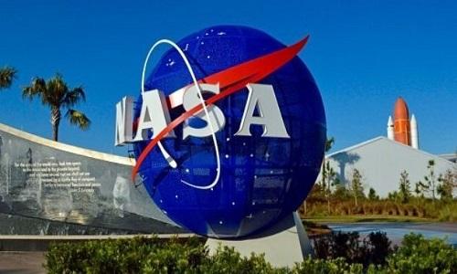 NASA Nedir? Ne İş Yapar? Hakkında Kısa Bilgi