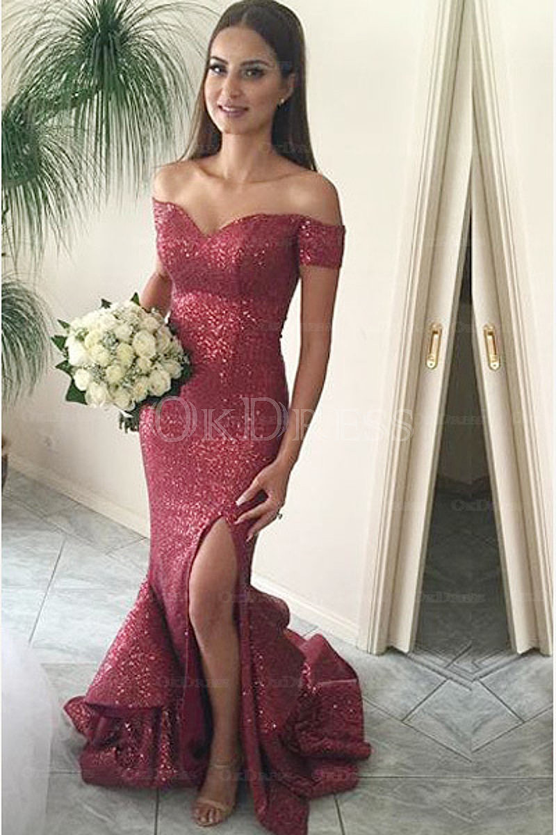 Cocktail Dress Styles
