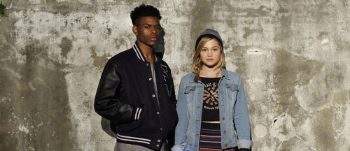 marvels-cloak-and-dagger-series-trailers-clips-featurettes-images-and-posters