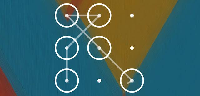 Cara Mengatasi Lupa Password, Pola dan PIN Tanpa Menghilangkan  Data di Xiaomi