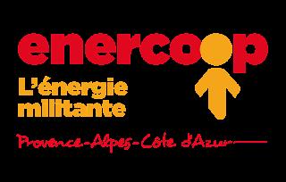 https://paca.enercoop.fr/