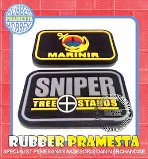 VELKRO KARET CUSTOM | PATCH RUBBER CHRISTCHURCH | PATCH RUBBER AUCKLAND