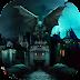 Vampire Palace