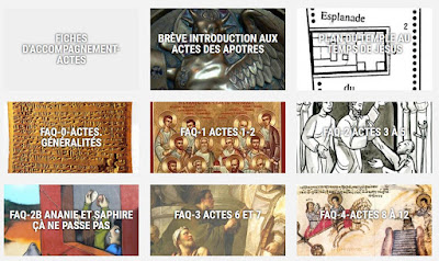 http://arras.catholique.fr/actes