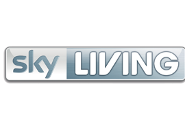 Sky Living HD Ireland - Astra Frequency
