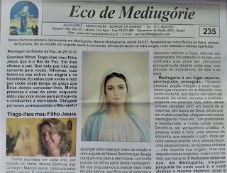 http://servosdarainha.org.br/divulgacao/eco-de-mediugorie/