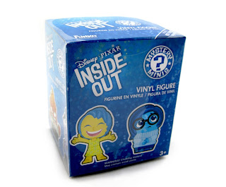 inside out mystery minis hot topic
