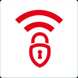Avira Phantom VPN Pro v2.32.2.34115 Full version
