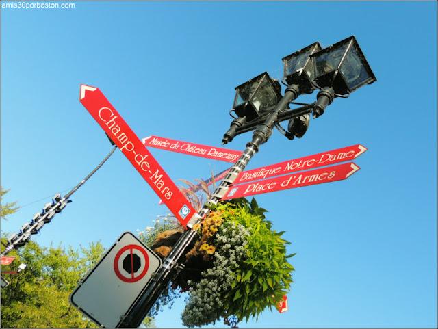 Principales Atracciones Turísticas en Montreal, Canadá