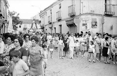 leganés_IX2_Juan_Calles_13