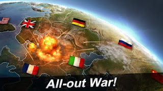 Download Game World Warfare APK v1.0.18 For Android Terbaru