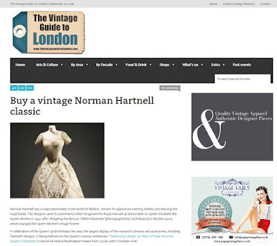 http://www.thevintageguidetolondon.com/buy-vintage-norman-hartnell-classic/