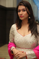 Mannara Chopra Cuteness overloaded At Rogue Audio Launch ~  089.JPG