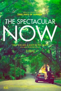 https://www.goodreads.com/book/show/20763206-the-spectacular-now
