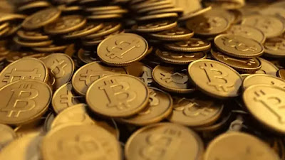 Nigeria Central Bank bars banks from virtual currency transactions