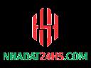 Nhadat24hs.com
