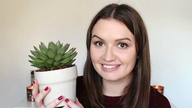 youtube youtuber youtubers ikea haul blog blogger bblogger bbloggers lifestyle shopping review kirstie pickering video succulent cactus cacti candle festive christmas