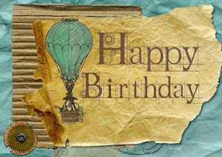 Birthday Card Images Download 9