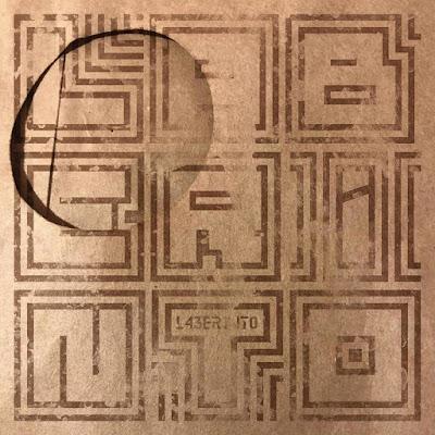 Single: Fermin IV feat. Melissa Hermosillo - Laberintos [2018]