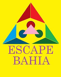 Escape Room Valdelagrana