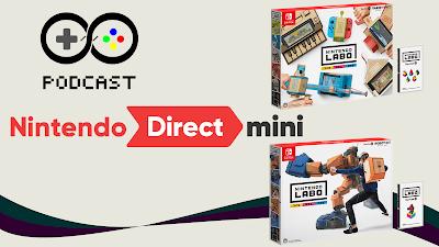 nintendo-direct-mini-labo-episode-thirty-episode-thumbnail
