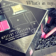 Whats in my Illamasqua Mystery Selction Box???