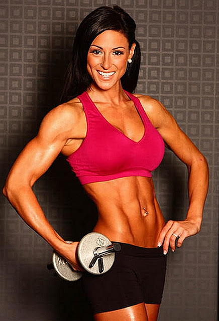 female fitness, fitness models, female fitness competitors