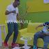 Rostam (Roma & Stamina) - Hivi ama vile [Official Music Video]