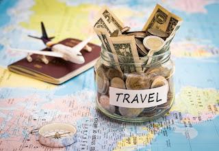 Tips liburan yang aman budgetnya dan enggak bikin kantong jebol