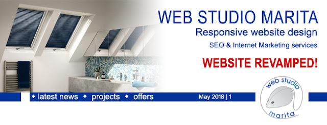 http://www.webstudiomarita.com/html_emails/WSM_0111_EN.html