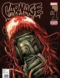 Carnage (2016)