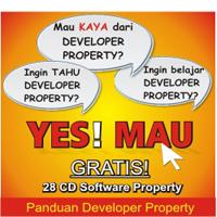 dp bbm gambar home harga rumah property developer