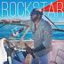 Kaysha - Rockstar (Kizomba Remix) 2018