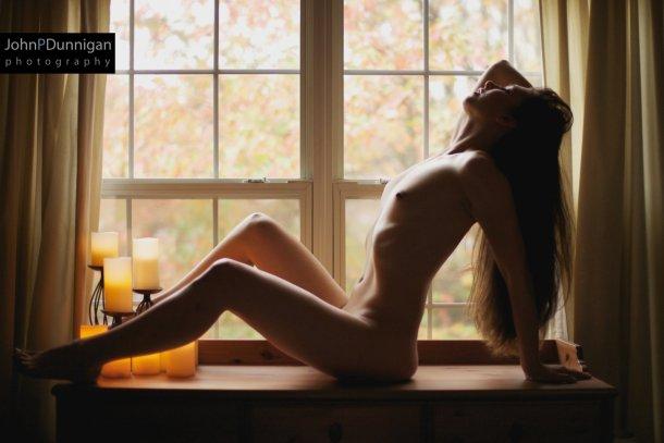 John Dunnigan 500px fotografia mulheres modelos sensuais provocantes eróticas nuas nudez